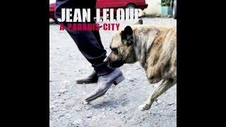 Jean Leloup   Paradis City