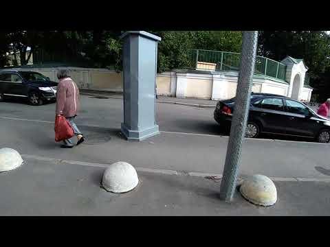 Как меня кинул на 300 тысяч рублей автоломбард !