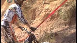 preview picture of video 'Trial Els NANOS y Clásicas. MONCADA. 12/09/2010'