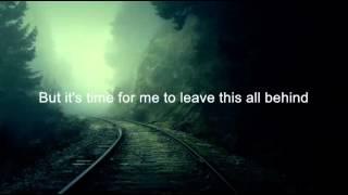 Swansong (Lyrics) - Josh Woodward
