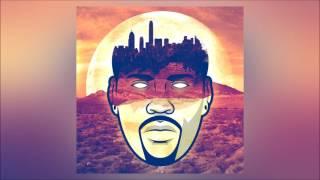 Davey Asaph - Up! ft. Annelie