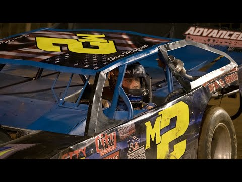 Trading Paint (2019) - Official Trailer (HD)