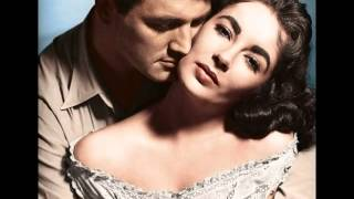 Rock Hudson - But Not For Me