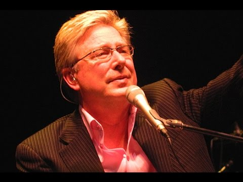 Don Moen Give thanks and Thank you Lord Lagos Experience Performance!