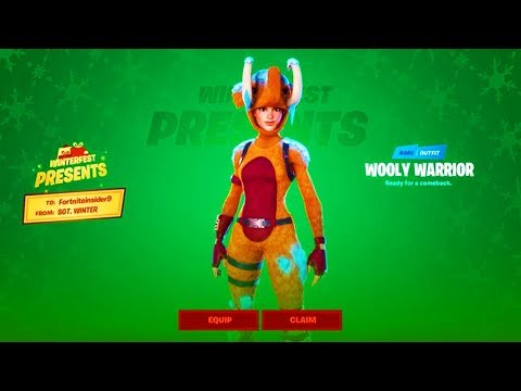 How To Get Widescreen On Fortnite