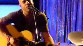 Daughtry-All These Lives-ONE Concert