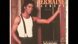 Jermaine Jackson - Do What You Do ( Sub Español)