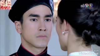 Tayland Klip - Prens Ve Prenses(The Crown Princess MV)
