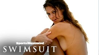 Dominique Piek Reveals All In The Maldives | Sports Illustrated Swimsuit