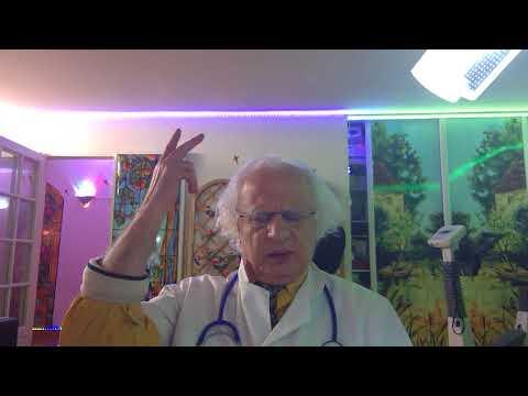 Leonid Agutin qui a gagné lhypertension