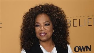 The Oprah Effect Lifts OWN Cable Network Ratings