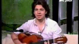 تحميل اغاني Nogomi com Mohamed Ammah Inshallah محمد قماح ان شاء الله MP3