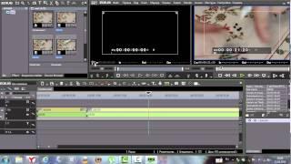 Как быстро смонтировать тяжелые видеофайлы на слабом компьютере в EDIUS