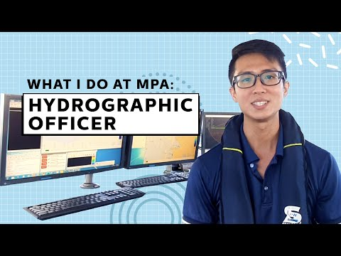 MPA Vlogs - Chun Ming