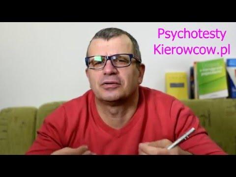 Leczenie uzależnienia od alkoholu w Zaporożu