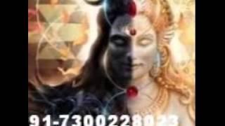 Return to editingAll::vaShiKarAn::+91-7300228023 vashikaran specialist babaji