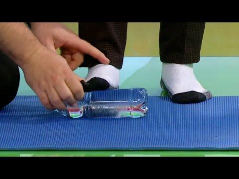 Упражнение при артрозе мелких суставов   О самом главном