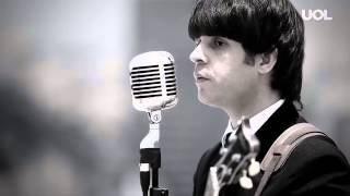 Zoom Beatles - 09 - P.S. I Love you