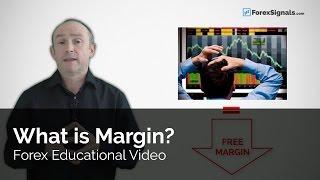 What is Margin?