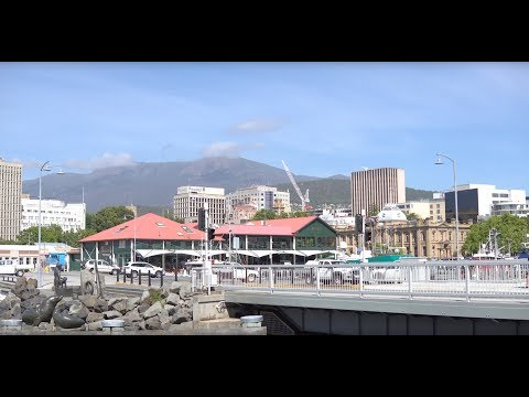 mp4 Real Estate Hobart, download Real Estate Hobart video klip Real Estate Hobart