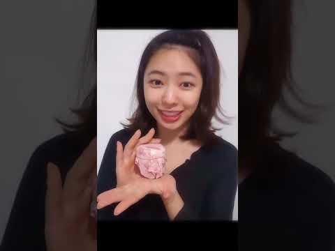[Beauty Haul] 조선미녀 크림