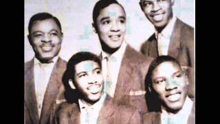 The Drifters-There Goes My Baby