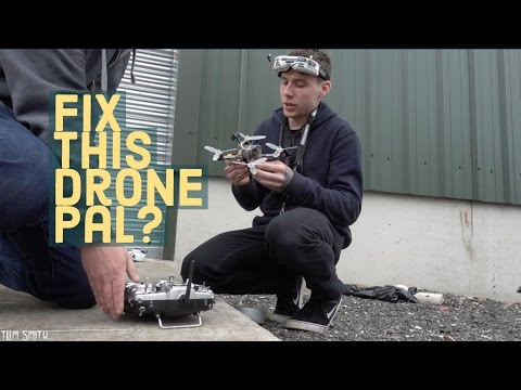 quadcopters-day-2--fix-drones-you-pal