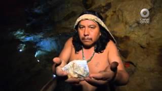 D Todo - Taxco, su mina y sus pozas