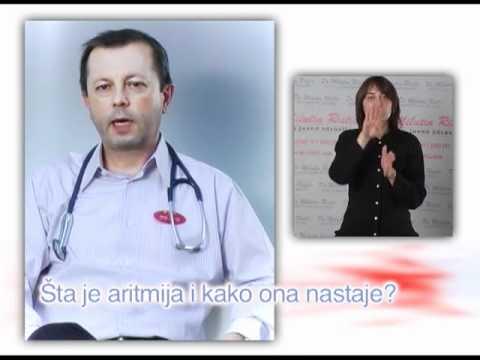 Kardiologiji lijekova