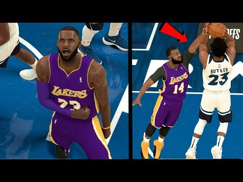 MOST INTENSE TOUGHEST GAME OF THE PLAYOFFS!! NBA 2k19 MyCAREER Ep. 53