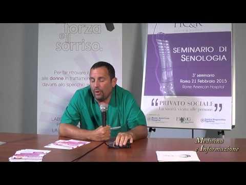 Forum che ha contribuito a massaggio prostatico