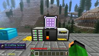 How to Install and Fix Optifine 1 12 2 For FTB Revelation