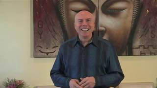 "Living The Life You Desire (Lesson 6) ""The Passion Test"" With Chris And Janet Attwood"