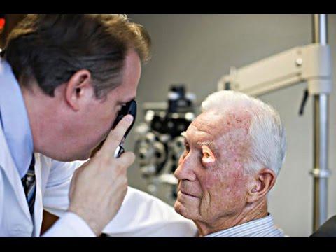 Может ли ухудшиться зрение от линз