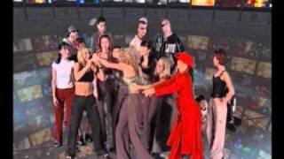 Juventus Mix Vol. 2000 - Official Video Clip