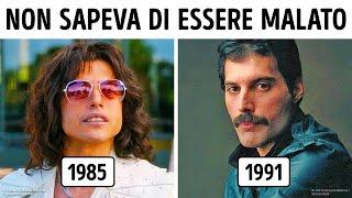 12 Curiosità sul Film Bohemian Rhapsody che vi Spingeranno a Rivederlo