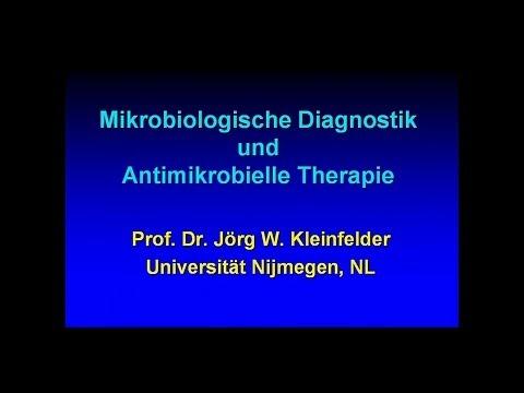 Behandlung von Osteoarthritis des Knies in den Vororten