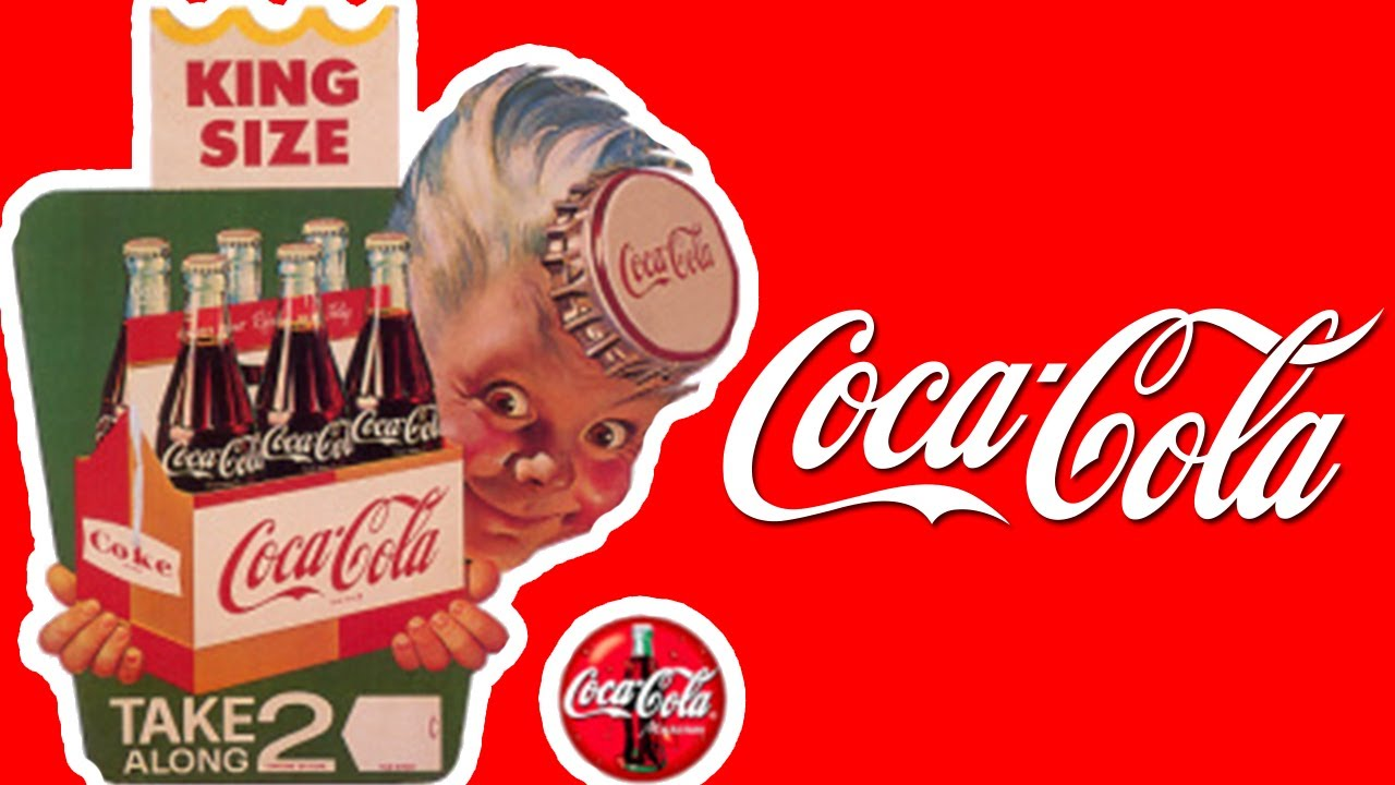 11 Facts About Coca-Cola That Every Coke Drinker Should Know thumbnail