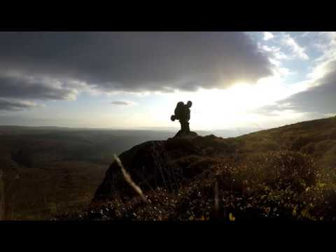 wildcamp-a-hike-and-wildcamp-at-fairbrook-naze-in-the-peak-district