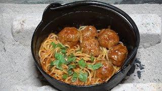 長火鉢でイタリアン-Italian Cuisine-Japanese Food【江戸長火鉢 96杯目】