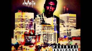 Chaotic - Night Time Lights Shine