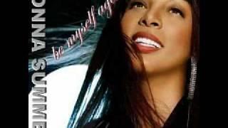 Donna Summer - Be myself again (WEN!NG'S Dance Mix)01.rmvb