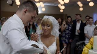 Yana and Jack's Wedding Feature Film