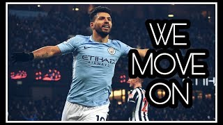 Manchester City 3-1 Newcastle United   Quick thoughts