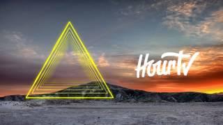 Alan Walker - Faded 1 HOUR VERSION