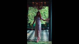 Hunger   Florence + The Machine [Music Video Spotify Version]