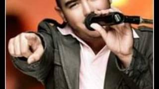 تحميل و مشاهدة حمدلله عالسلامة - محمود العسيلي - Hamdella 3alsalama - Mahmoud el essily MP3