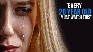 This Video Will Make You Cry! One of the Most Eye Opening Speeches