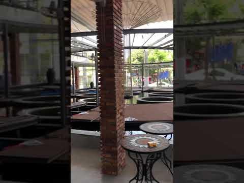 BÀN GIAO QUÁN CAFE TOÀN PHÁT