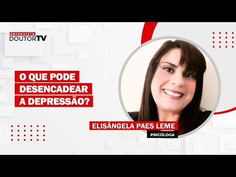 O que pode desencadear a depressão?
